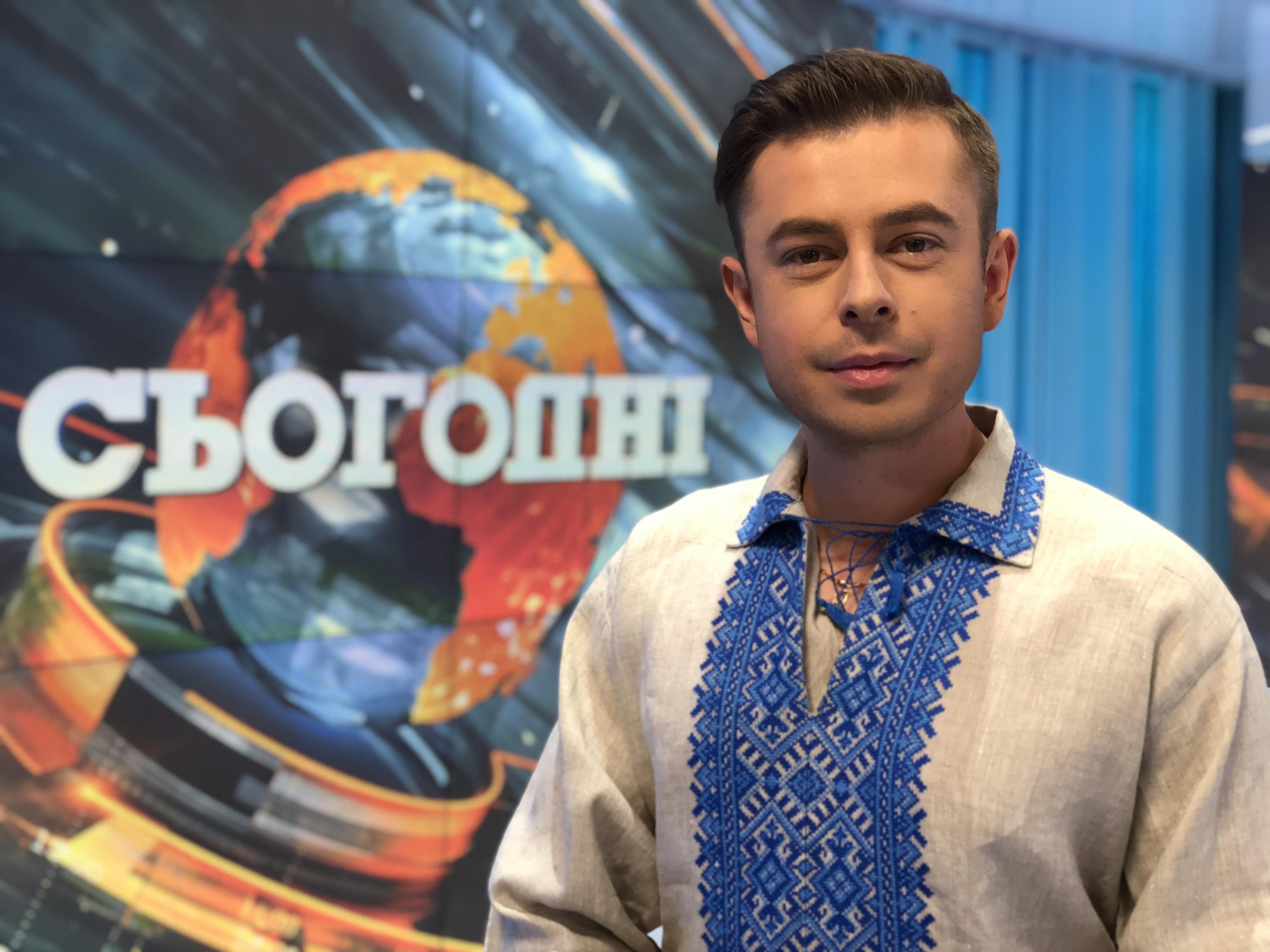 den-vyshivanki-2018-ukrainskie-zvezdy-rasskazali-o-simvole-nacii_16