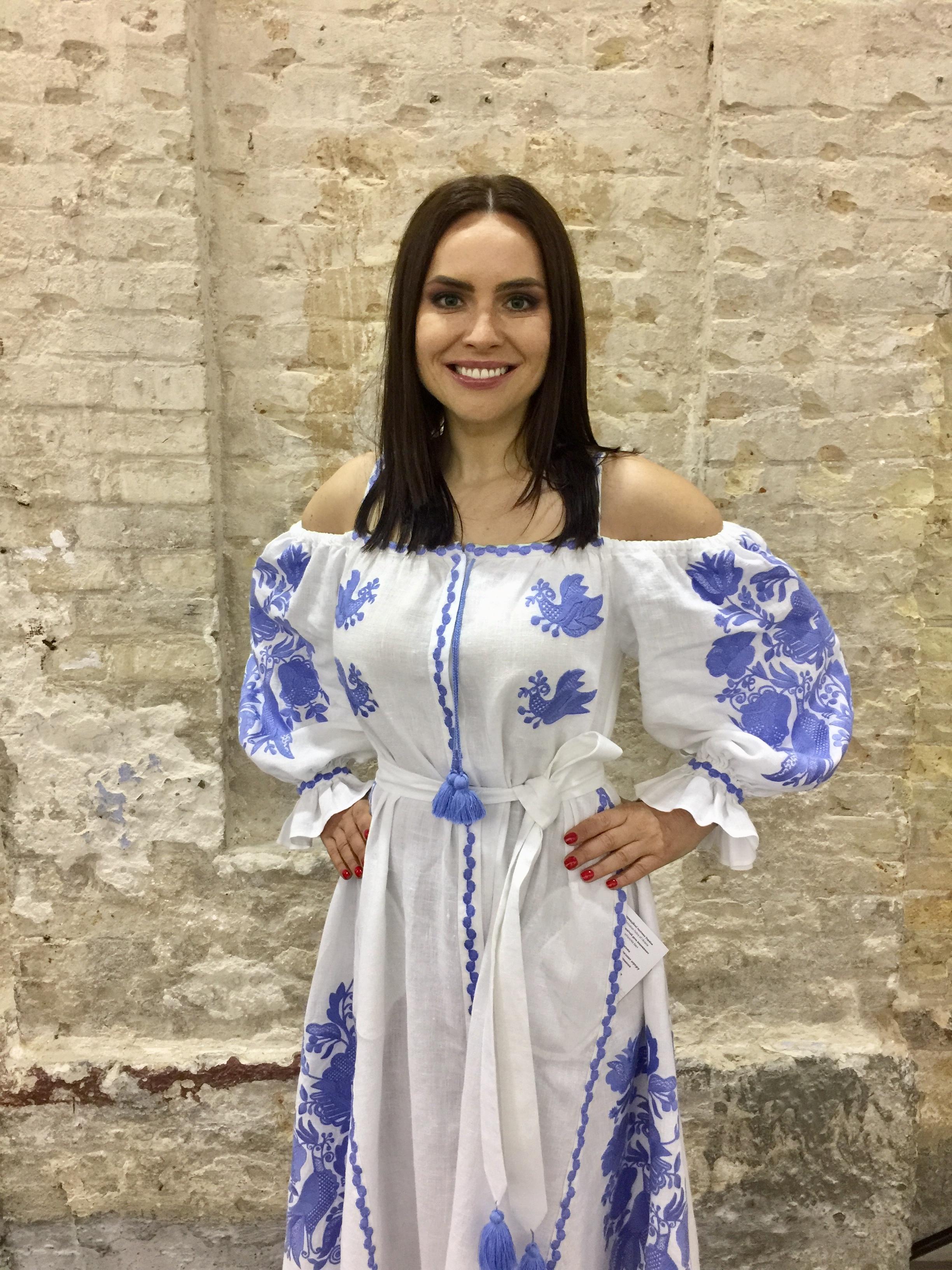 den-vyshivanki-2018-ukrainskie-zvezdy-rasskazali-o-simvole-nacii_2