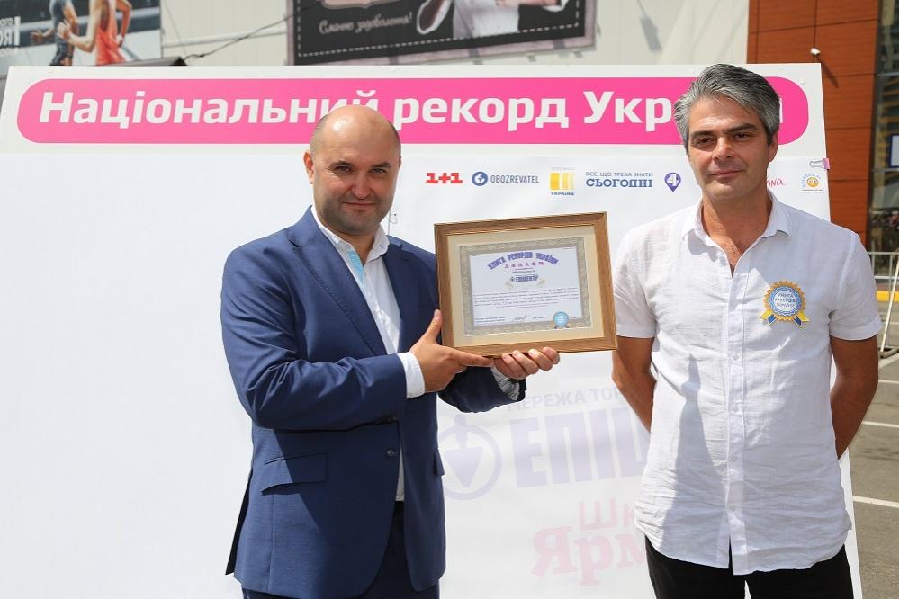 geroi-seriala-shkola-raspisalis-v-samoy-bolshoy-tetradke-ukrainy-1