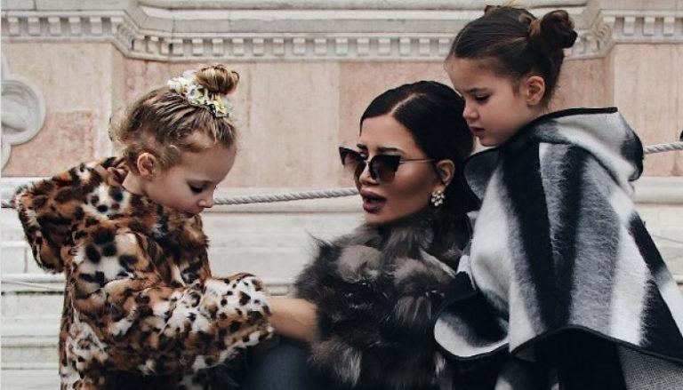 glamurnaya-molodaya-babushka-iz-italii-pokorila-instagram-1