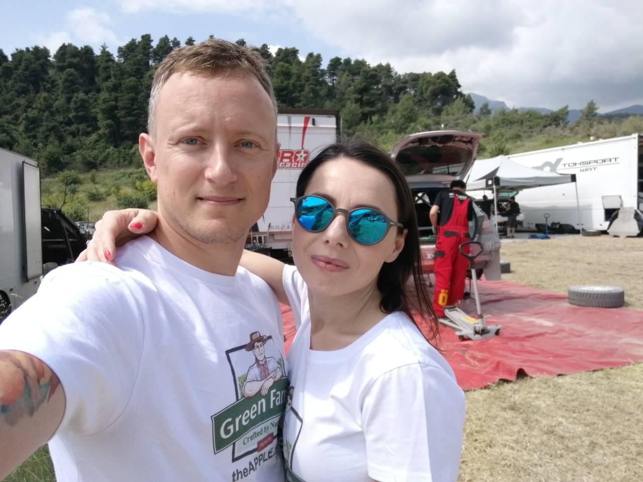 natalya-gordienko-podderzhit-muzha-na-chempionate-evropy-po-ralli-104950_2