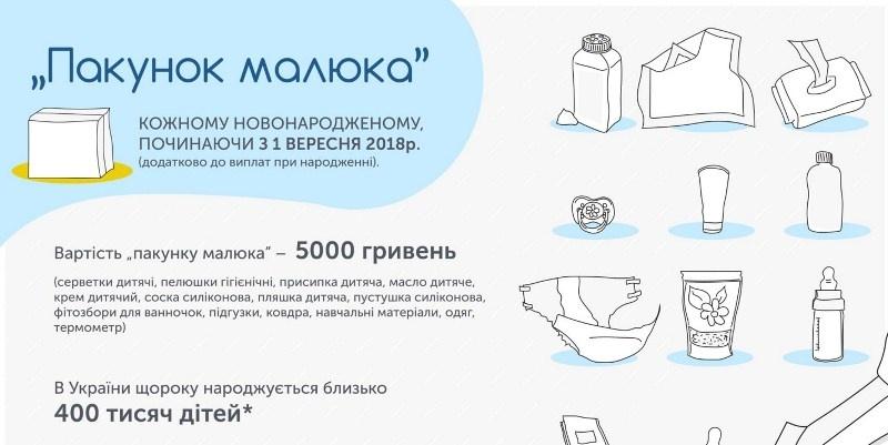 pravitelstvo-budet-kompensirovat-dengi-ukraincam-za-nyanyu_2