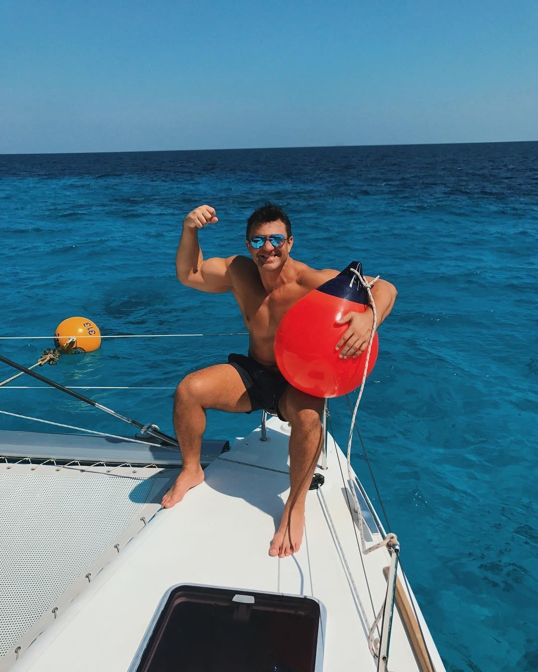 top-5-letnih-vidov-sporta-ot-nikolaja-tishchenko-1