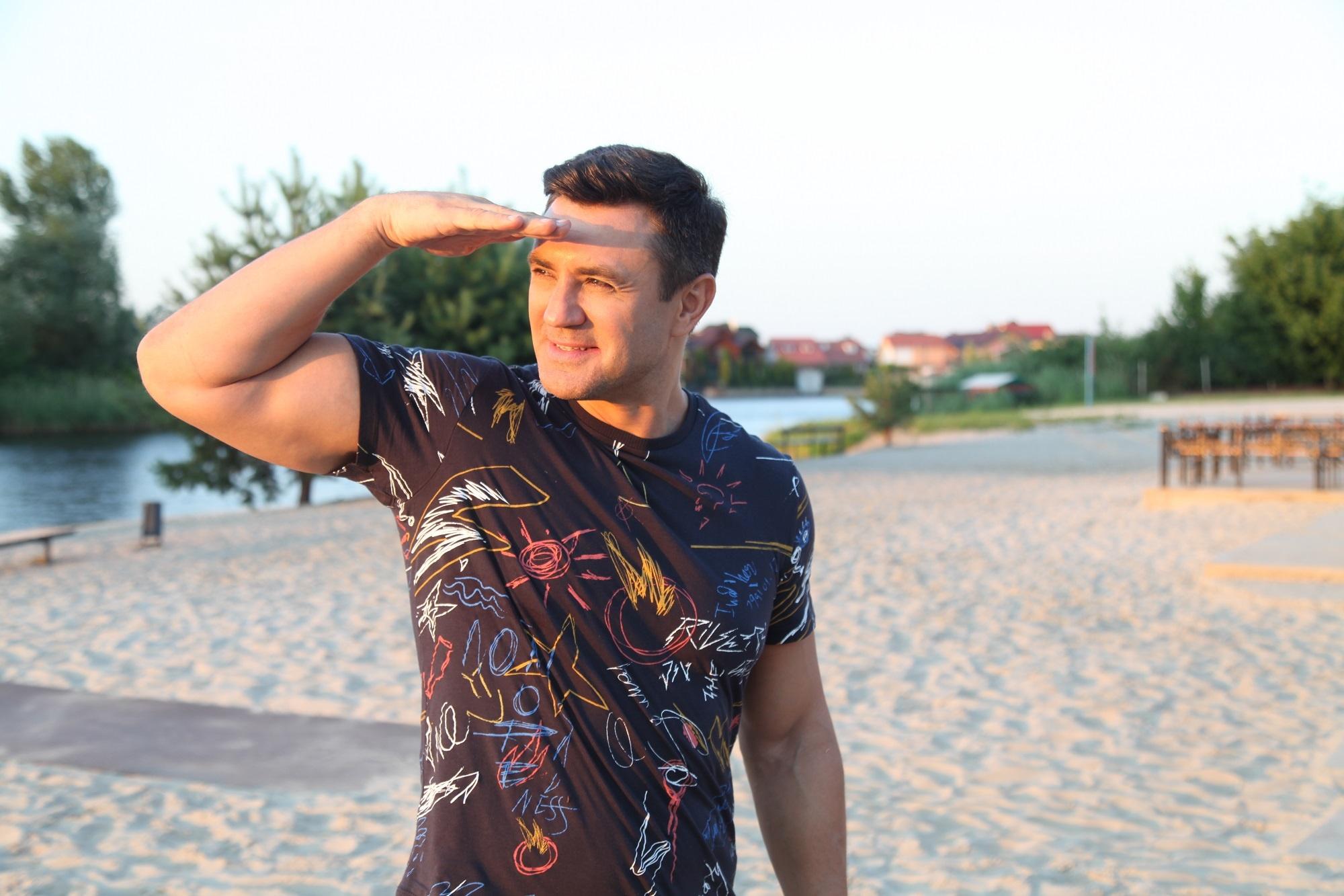 top-5-letnih-vidov-sporta-ot-nikolaja-tishchenko-3
