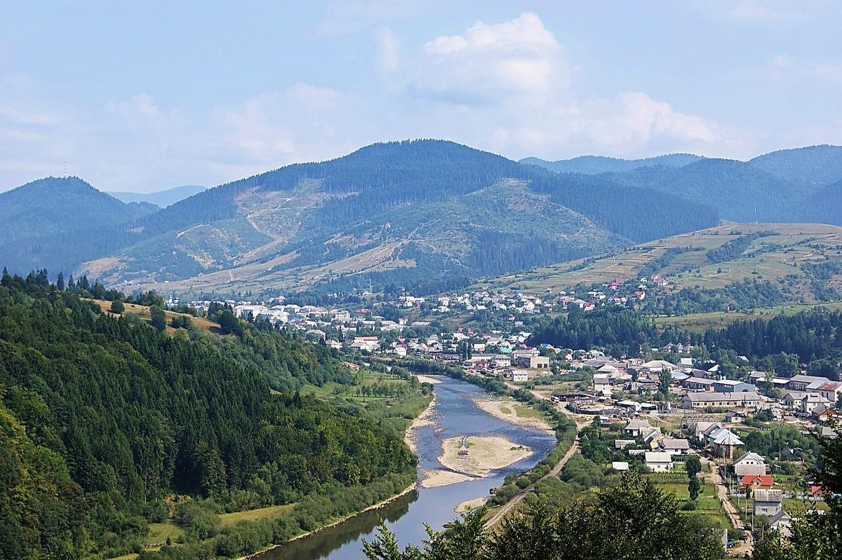top-5-luchshih-mest-dlya-letnego-otdyha-ot-aleksandra-pedana-4
