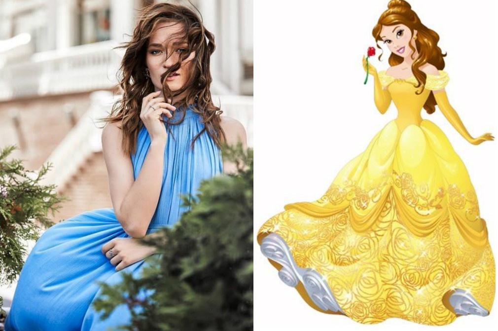top-5-ukrainskih-zvezd-kotorye-stali-princessami-disney-1