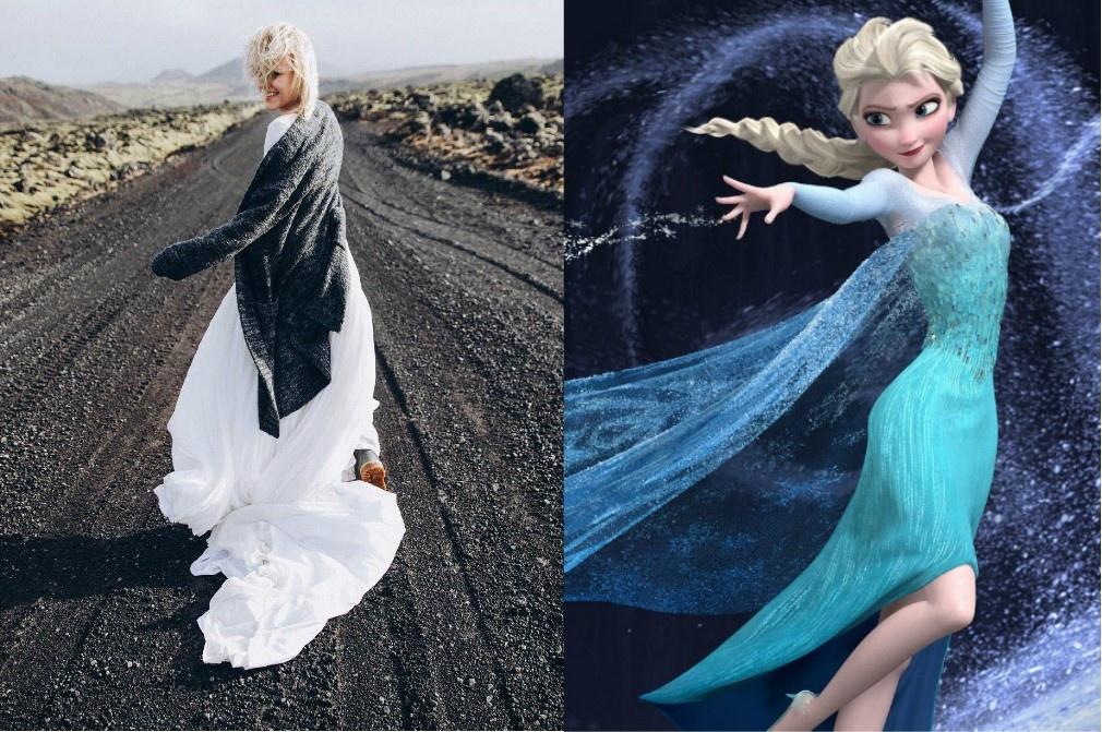 top-5-ukrainskih-zvezd-kotorye-stali-princessami-disney-4
