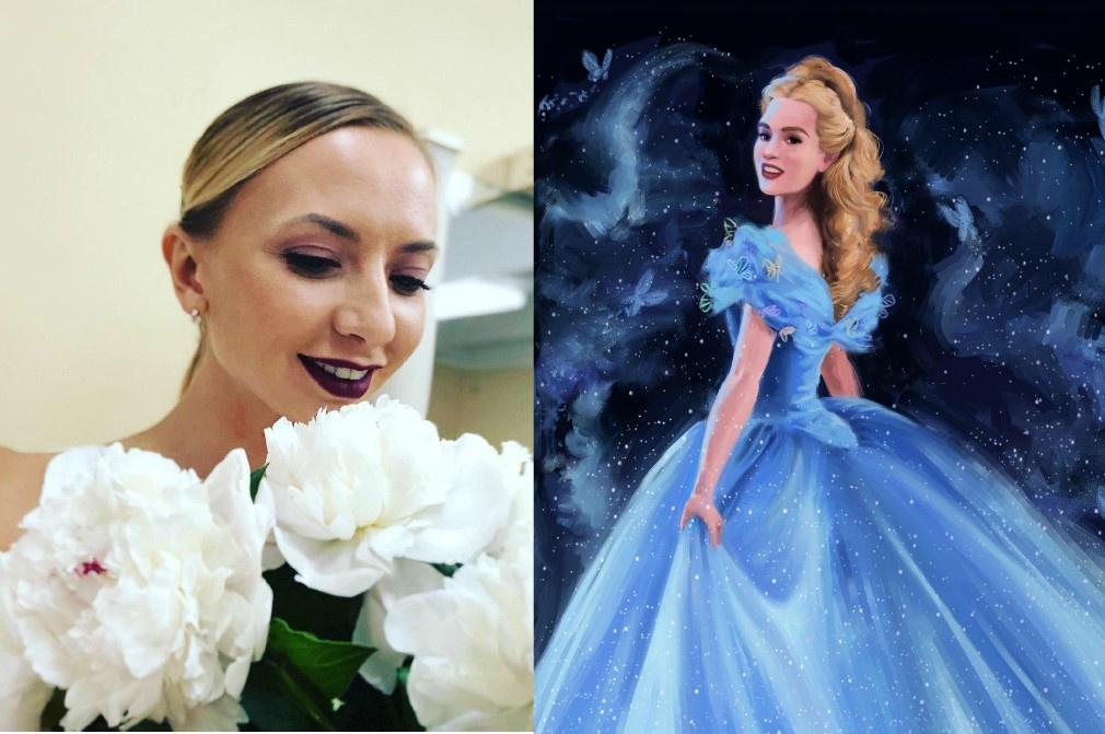 top-5-ukrainskih-zvezd-kotorye-stali-princessami-disney-5