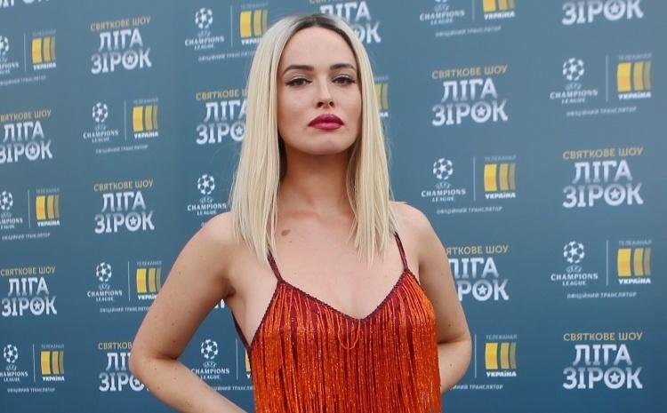 ukrainskie-zvezdy-rasskazali-o-svoih-vypusknyh-platyah-4