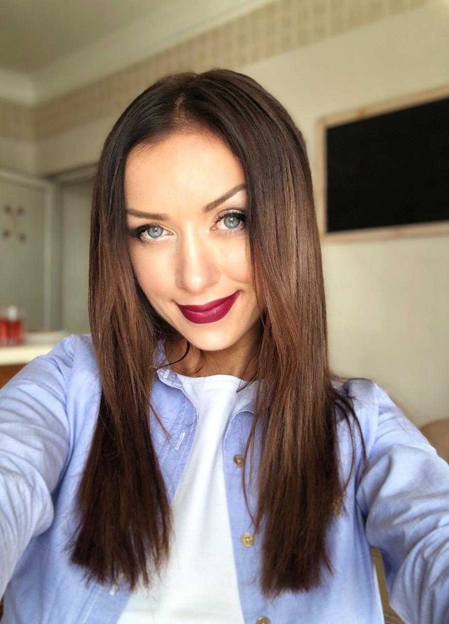valevskaya