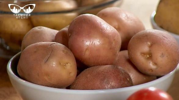 vybiraem-vesennie-ovoshchi-i-frukty-bez-nitratov-prikladnye-sovety-tehnologa12