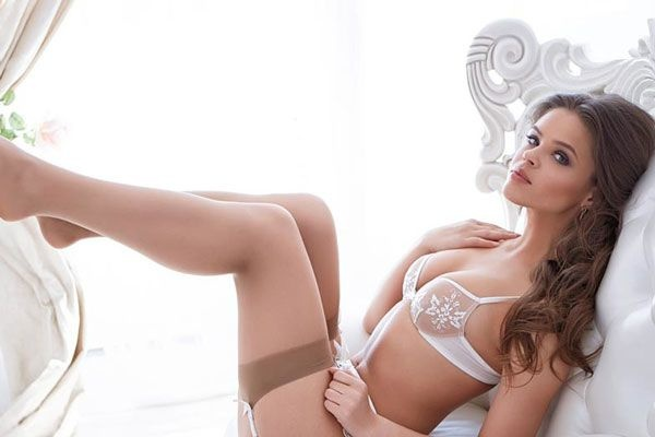 lingerie_4