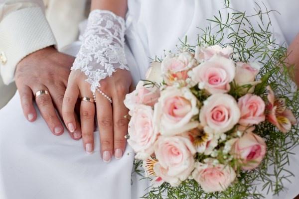 svadbi-po-godam-kak-nazivayutsya-1