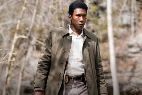 true-detective-season-3-mahershala-ali-new