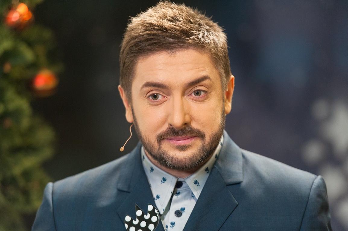 oleksiy_suhanov