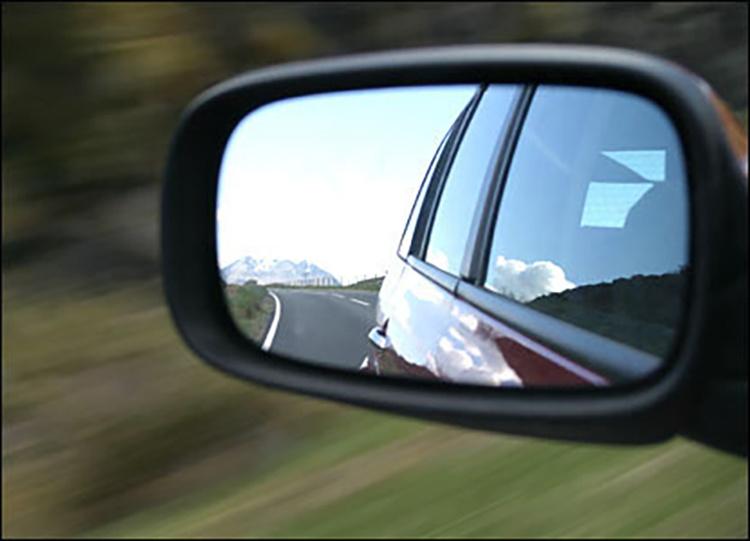 1358111101_auto-mirror_
