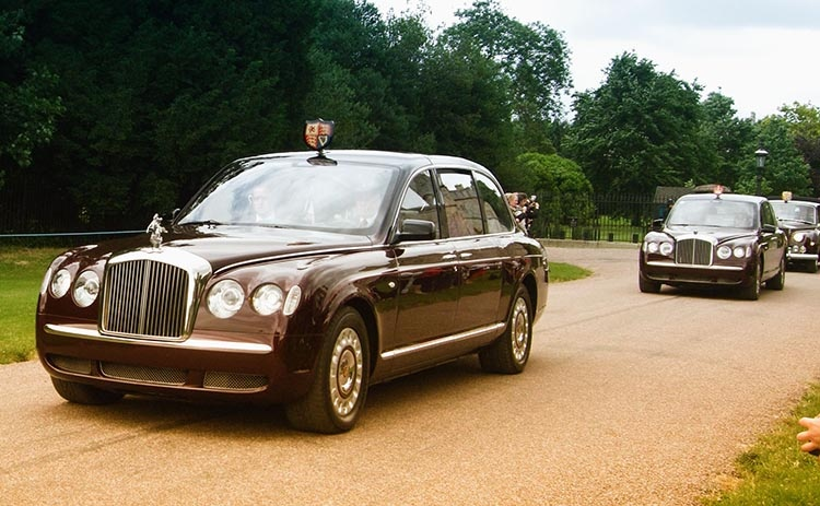 2002-bentley-state-limousine_