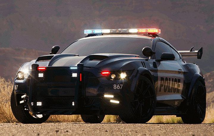 2017-ford-mustang-barricade-1t_