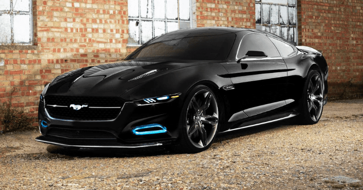 2021-ford-mustang-exterior