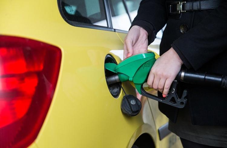 95-98-bensiin-bensiinipaak-diisel-kutus-tankimine-tankla-81806457_