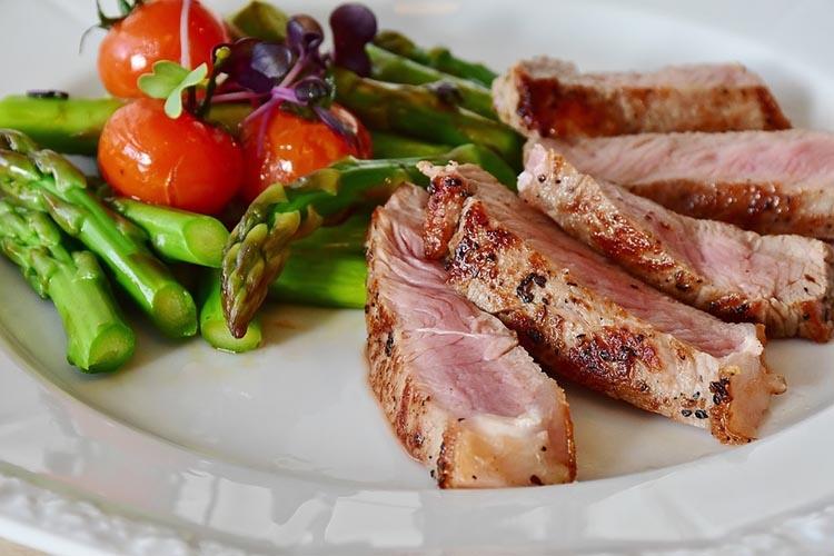 asparagus-2169305_960_720_