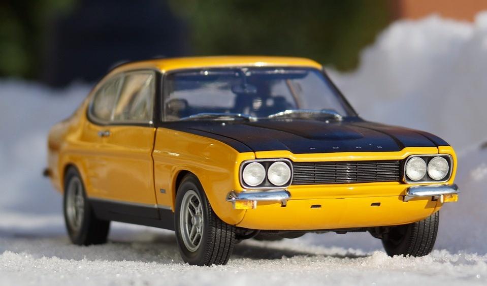 auto-1995026_960_720