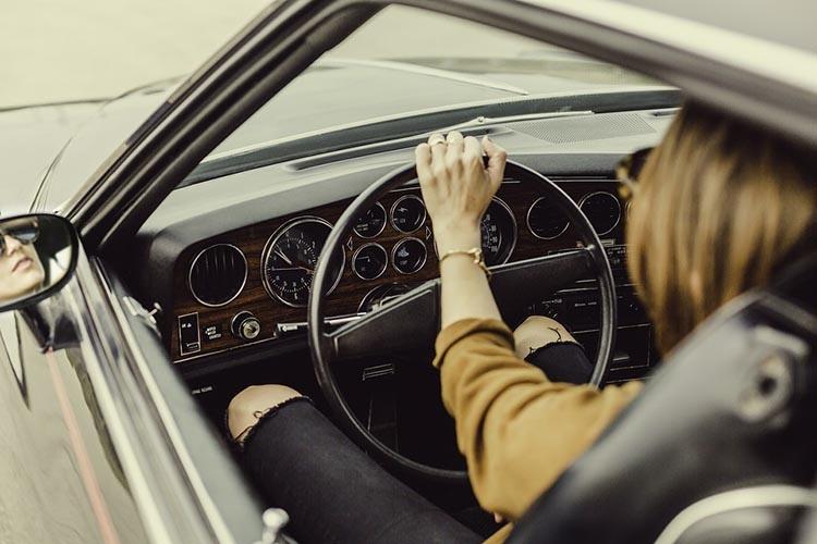 automotive-1866521_960_720_