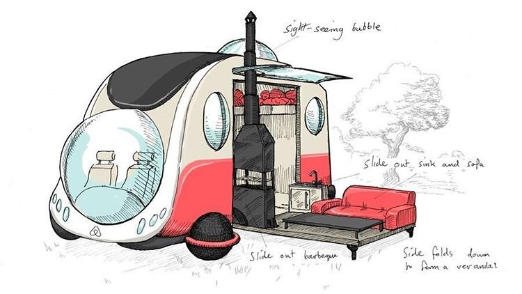avtomobil-ot-airbnb_