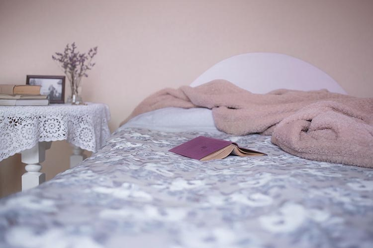 bed-1846251_960_720_