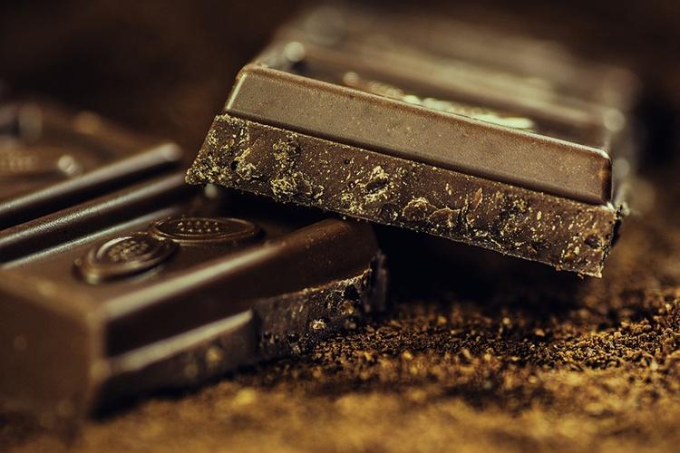 chocolate-183543_960_720_