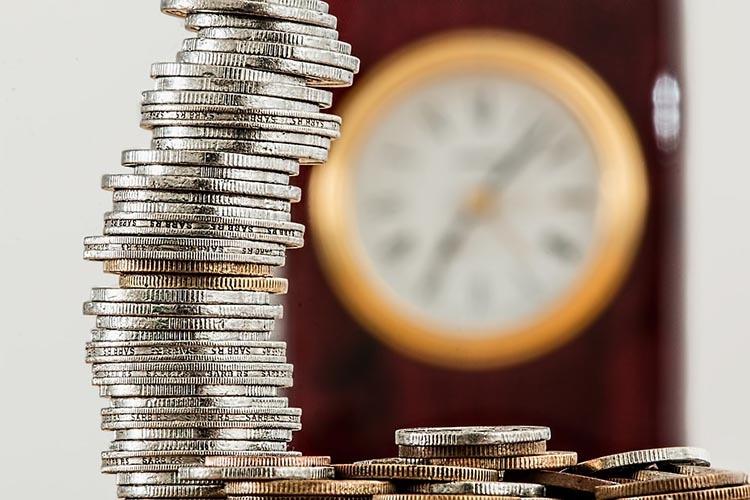 coins-1523383_960_720_