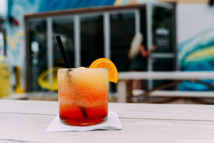 drinks-2561091_1920_