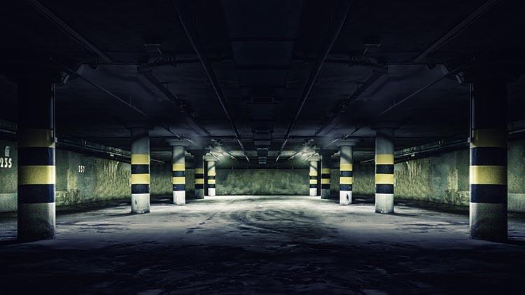 garage-1220347_1920_