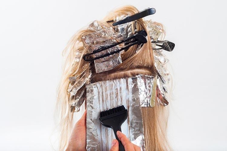 hair-1744959_960_720_