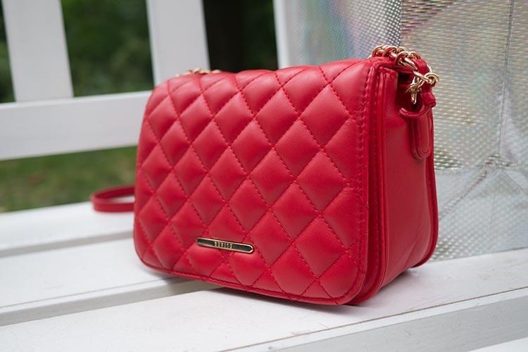 handbag-2661412_960_720_