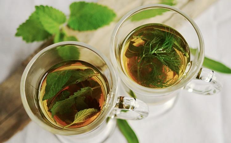 herbal-tea-1410565_960_720_