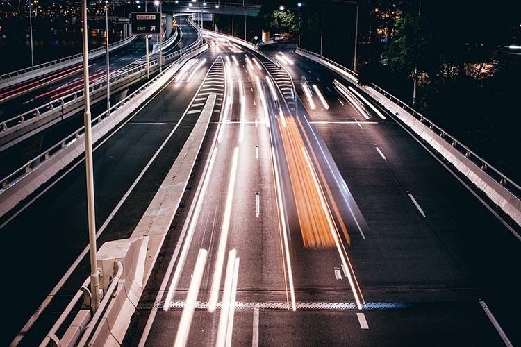 highway-1209547_960_720_