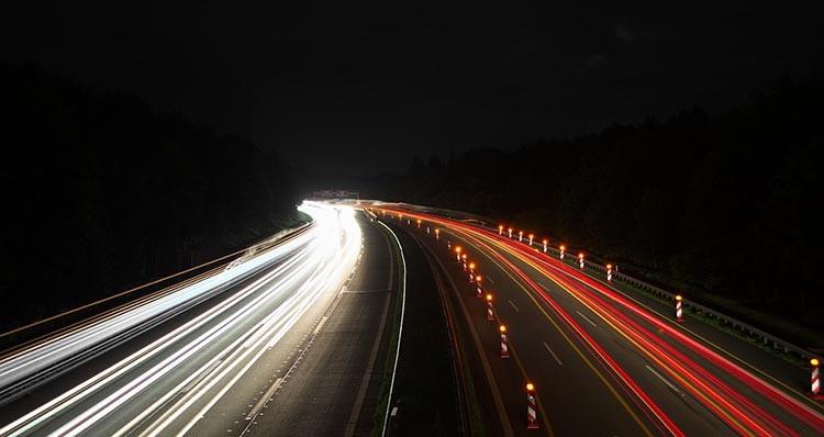 highway-1953058_960_720_