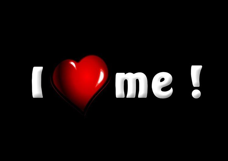 i-love-myself-417267_960_720_