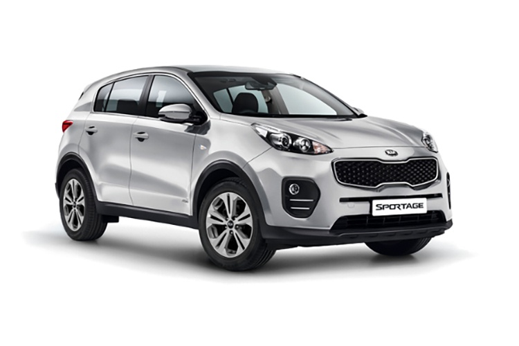 kia-sportage-2018.png.pagespeed.ce.qsuaup6you_