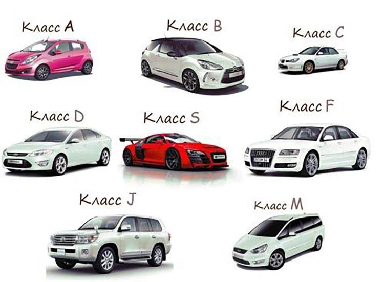 klassy-legkovyx-avtomobilej_