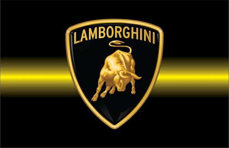 logotip-lamborghini_11_