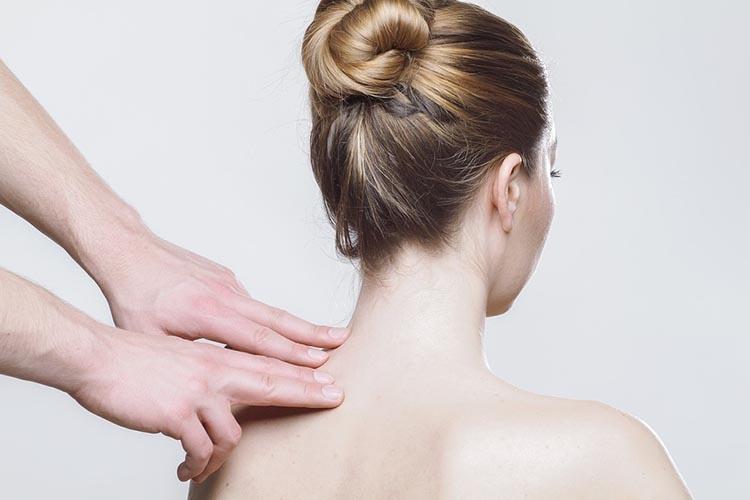 massage-2722936_960_720_