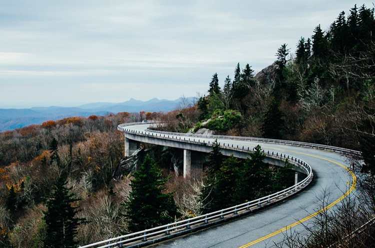 road-1030789_960_720__01