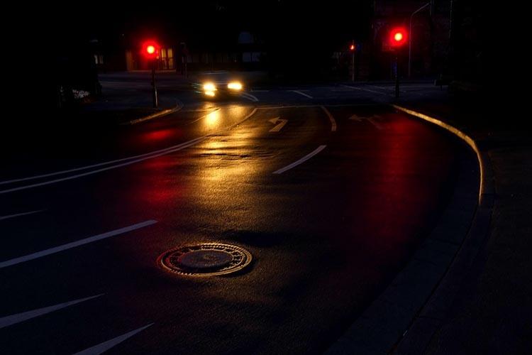 road-1589126_960_720_