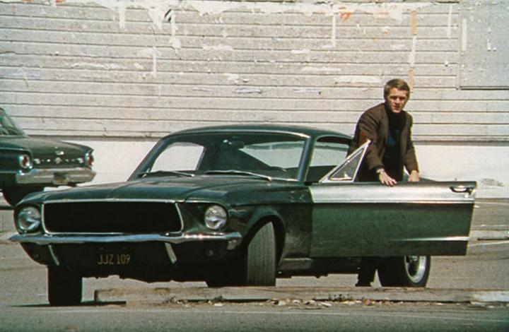 steve-mcqueen-bullitt-1968-ford-mustang-01_