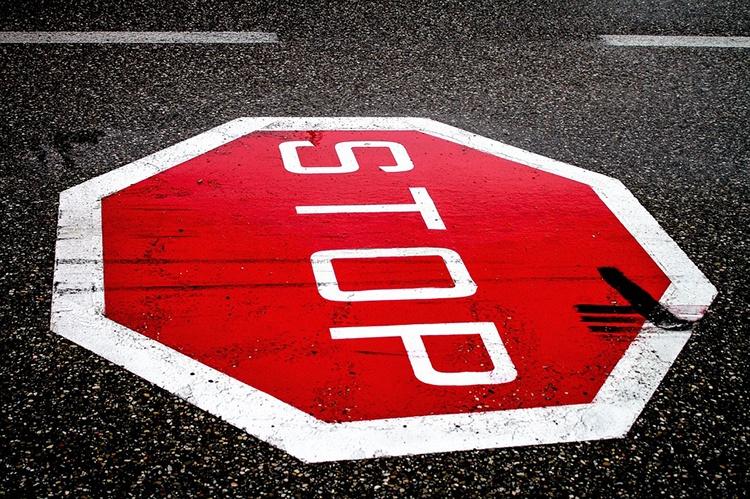 stop-2660762_960_720_