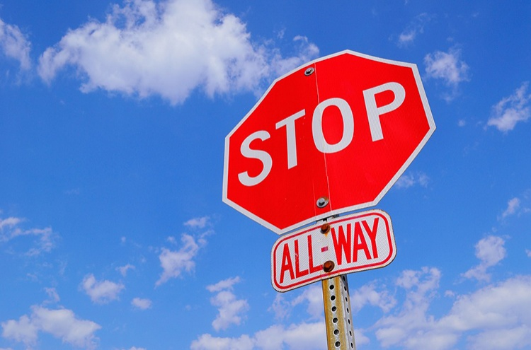 stop-sign-1174658_960_720_