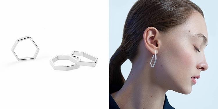 styleguide-jewellery-4_