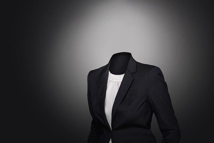 suit-2991514_960_720